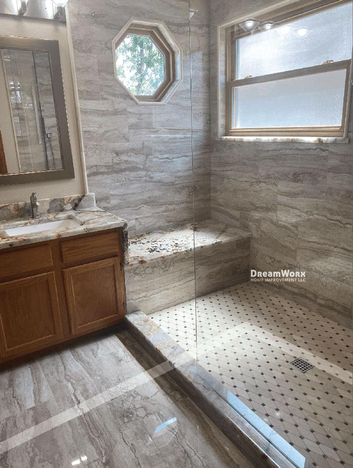 Denver Remodeling Contractors Dreamworx Home Improvement